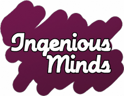 IngeniousMinds | Digital Media Agency - SEO, Facebook Marketing, Web Development, Copywriting Pakistan